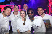 We love White - Leoben - Sa 28.06.2014 - we love white, Leoben140