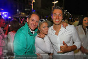 We love White - Leoben - Sa 28.06.2014 - we love white, Leoben144