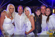 We love White - Leoben - Sa 28.06.2014 - we love white, Leoben15