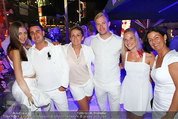 We love White - Leoben - Sa 28.06.2014 - we love white, Leoben17