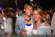 We love White - Leoben - Sa 28.06.2014 - we love white, Leoben18