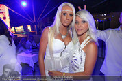 We love White - Leoben - Sa 28.06.2014 - we love white, Leoben2