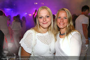 We love White - Leoben - Sa 28.06.2014 - we love white, Leoben20