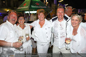 We love White - Leoben - Sa 28.06.2014 - we love white, Leoben21