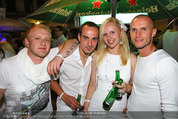 We love White - Leoben - Sa 28.06.2014 - we love white, Leoben23