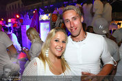 We love White - Leoben - Sa 28.06.2014 - we love white, Leoben29