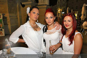 We love White - Leoben - Sa 28.06.2014 - we love white, Leoben3