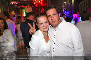 We love White - Leoben - Sa 28.06.2014 - we love white, Leoben30