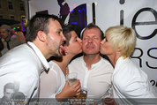 We love White - Leoben - Sa 28.06.2014 - we love white, Leoben32