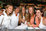 We love White - Leoben - Sa 28.06.2014 - we love white, Leoben33