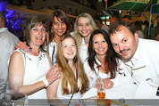 We love White - Leoben - Sa 28.06.2014 - we love white, Leoben34