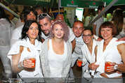 We love White - Leoben - Sa 28.06.2014 - we love white, Leoben35