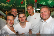 We love White - Leoben - Sa 28.06.2014 - we love white, Leoben36