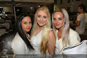 We love White - Leoben - Sa 28.06.2014 - we love white, Leoben37