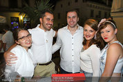 We love White - Leoben - Sa 28.06.2014 - we love white, Leoben38