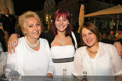 We love White - Leoben - Sa 28.06.2014 - we love white, Leoben39