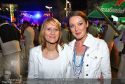 We love White - Leoben - Sa 28.06.2014 - we love white, Leoben40