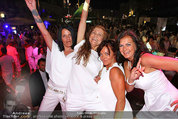 We love White - Leoben - Sa 28.06.2014 - we love white, Leoben41