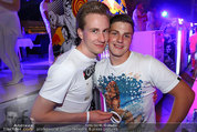 We love White - Leoben - Sa 28.06.2014 - we love white, Leoben43