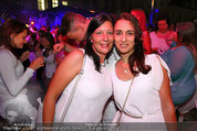 We love White - Leoben - Sa 28.06.2014 - we love white, Leoben44