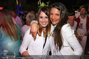We love White - Leoben - Sa 28.06.2014 - we love white, Leoben45