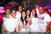 We love White - Leoben - Sa 28.06.2014 - we love white, Leoben47