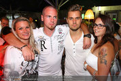 We love White - Leoben - Sa 28.06.2014 - we love white, Leoben48