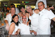 We love White - Leoben - Sa 28.06.2014 - we love white, Leoben49