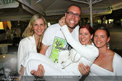 We love White - Leoben - Sa 28.06.2014 - we love white, Leoben5