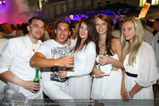 We love White - Leoben - Sa 28.06.2014 - we love white, Leoben52