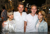 We love White - Leoben - Sa 28.06.2014 - we love white, Leoben53
