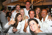 We love White - Leoben - Sa 28.06.2014 - we love white, Leoben6