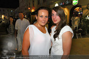 We love White - Leoben - Sa 28.06.2014 - we love white, Leoben60