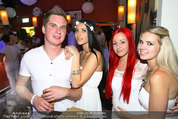 We love White - Leoben - Sa 28.06.2014 - we love white, Leoben64