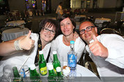 We love White - Leoben - Sa 28.06.2014 - we love white, Leoben66