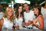 We love White - Leoben - Sa 28.06.2014 - we love white, Leoben67