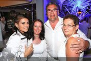 We love White - Leoben - Sa 28.06.2014 - we love white, Leoben7