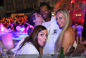 We love White - Leoben - Sa 28.06.2014 - we love white, Leoben71