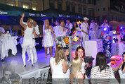 We love White - Leoben - Sa 28.06.2014 - we love white, Leoben72