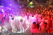 We love White - Leoben - Sa 28.06.2014 - we love white, Leoben74