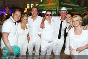 We love White - Leoben - Sa 28.06.2014 - we love white, Leoben75