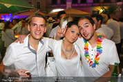 We love White - Leoben - Sa 28.06.2014 - we love white, Leoben77