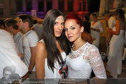 We love White - Leoben - Sa 28.06.2014 - we love white, Leoben79