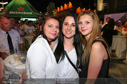We love White - Leoben - Sa 28.06.2014 - we love white, Leoben8
