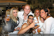 We love White - Leoben - Sa 28.06.2014 - we love white, Leoben80