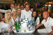 We love White - Leoben - Sa 28.06.2014 - we love white, Leoben81