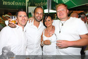 We love White - Leoben - Sa 28.06.2014 - we love white, Leoben82