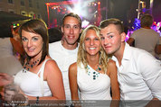 We love White - Leoben - Sa 28.06.2014 - we love white, Leoben83