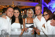 We love White - Leoben - Sa 28.06.2014 - we love white, Leoben84