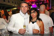 We love White - Leoben - Sa 28.06.2014 - we love white, Leoben87